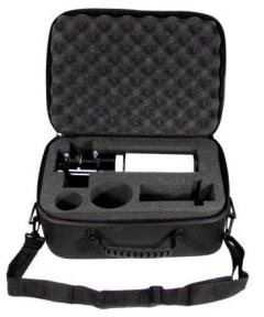 BLANCA-70ED Carrying Case