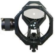 ZINGARO-6 rotatable topring