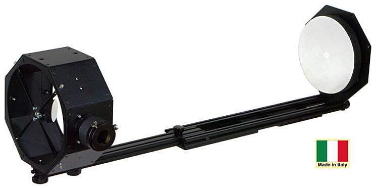 ZINGARO-8